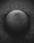 planetondarkerplanet.png
