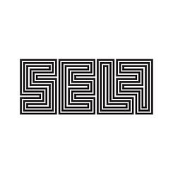 self-01.png