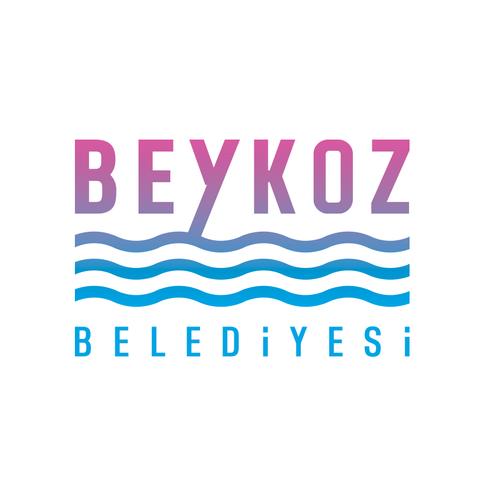beykoz-b.png