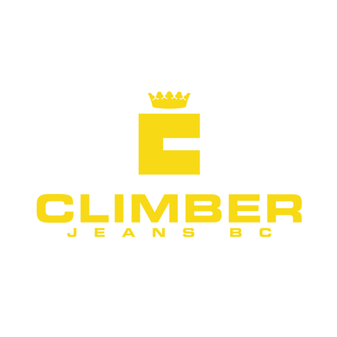 clmbr.png