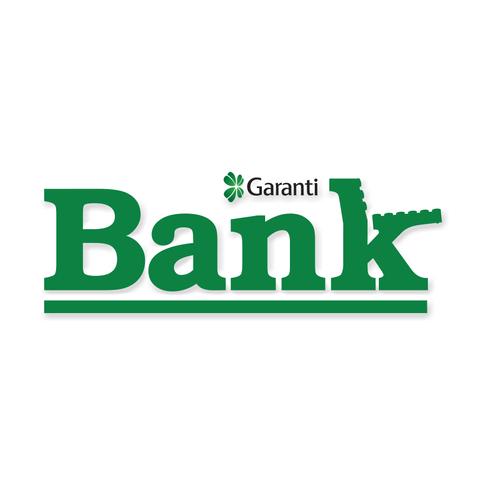 g-bank1.png