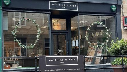 Mattias winter.jpg