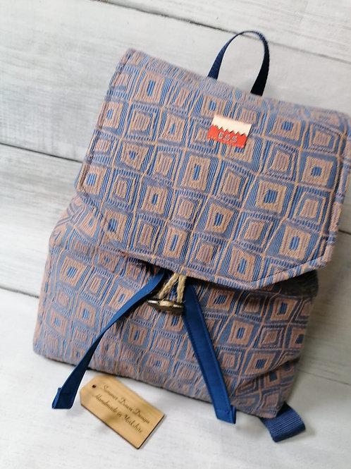 Kanawa Backpack