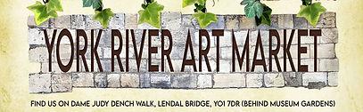 york river arts market.jpg
