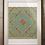 Thumbnail: Geo Tile Point Paper