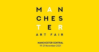 Manchester art fair.jpg