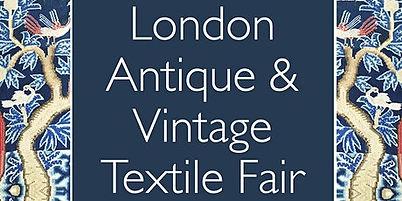 London Antique and vintage textile fair.jpg