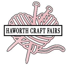 haworth craft fair.png
