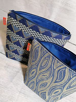 ESS-Gifts-Toiletry-Bags.jpeg