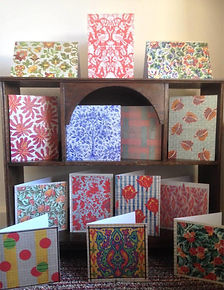 Point Paper Art Greeting cards.jpg
