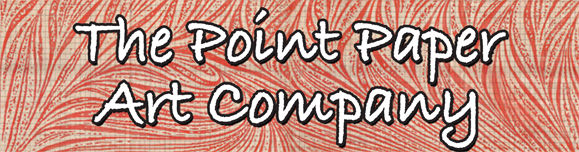 Point Paper Art Company logo.jpg