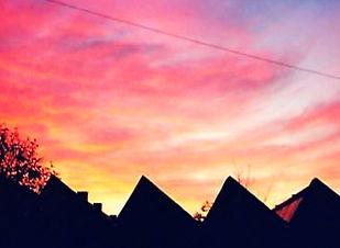 ESS mill sunset.jpg