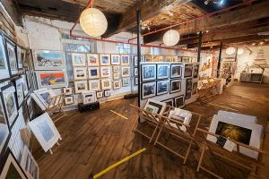 The Gallery Slaithwaite.jpg