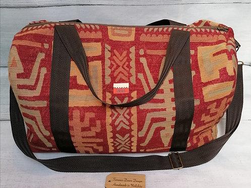 Chicama Weekend Bag