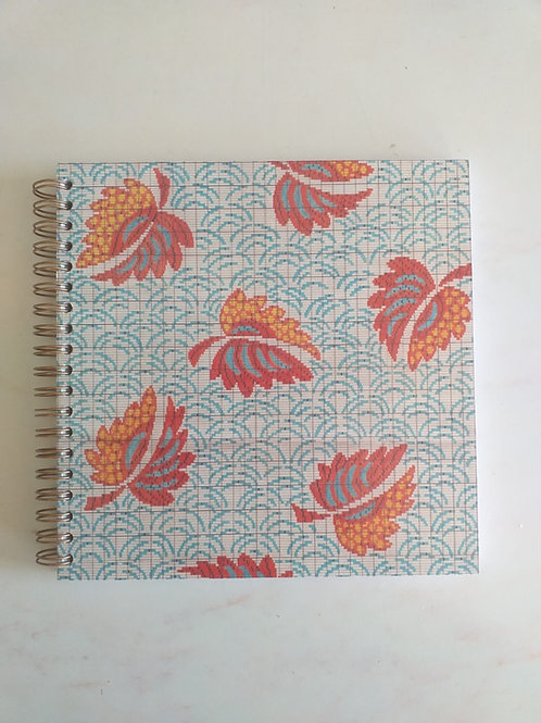 Branwell Notebook