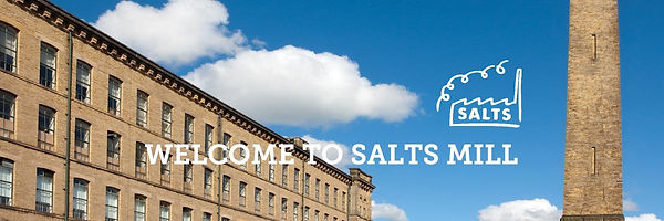 Welcome_To_Salts_Mill_1800x.jpg