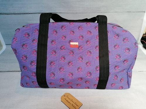 Gisele Weekend Bag