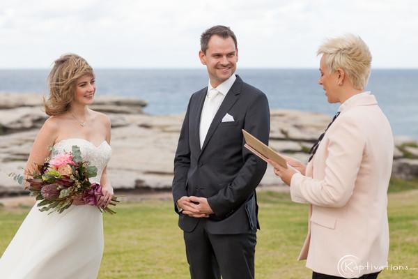 Petr & Katerina's wedding