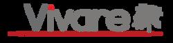 logo-vivarep1