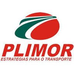 Trasportadora Plimor