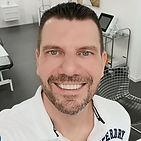 20200717 Schmierer Stephan bearbeitet1.j