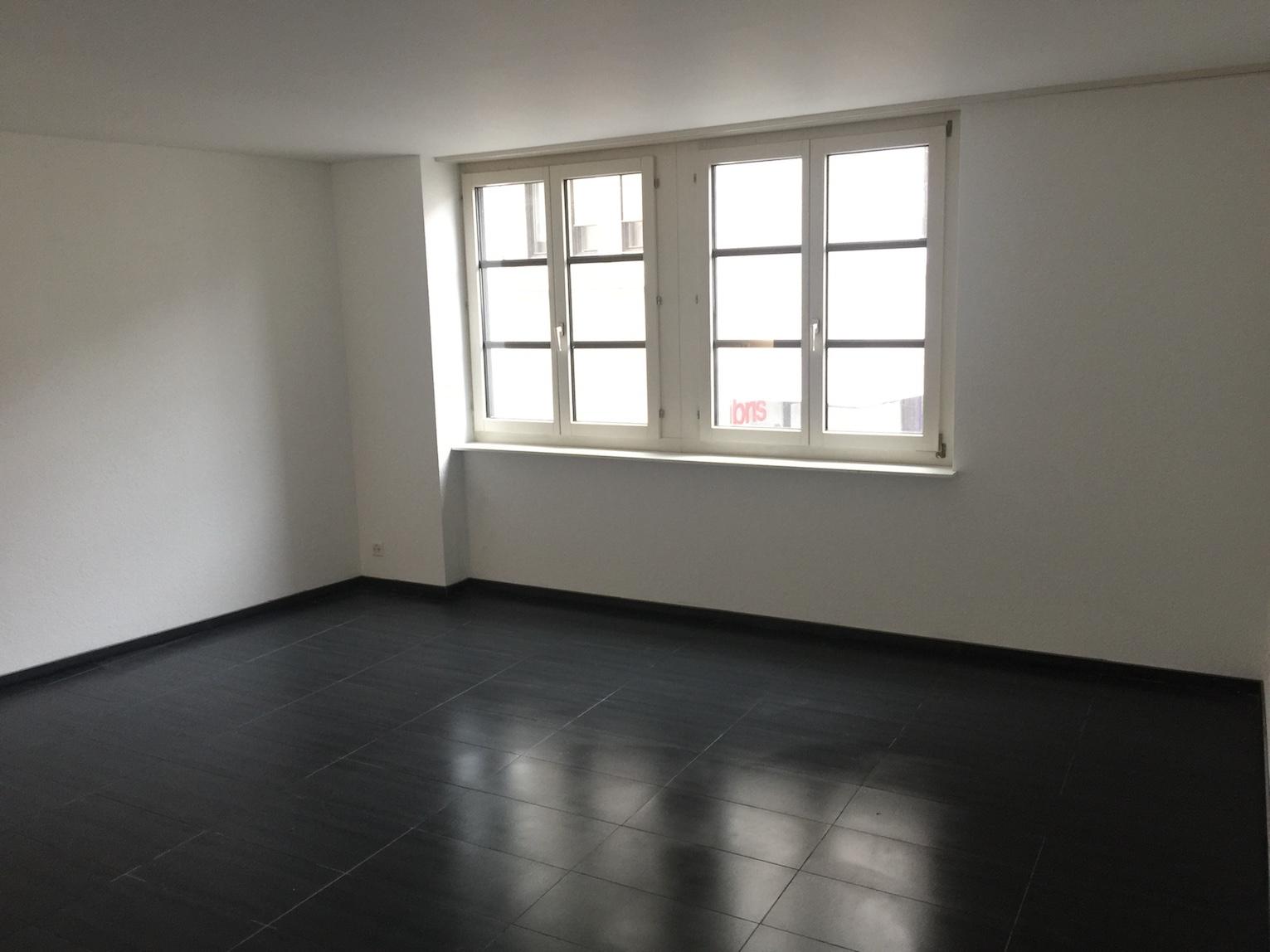 Studio 18 - 40 m2