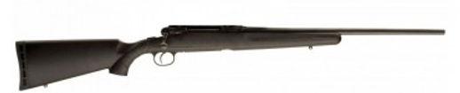 Savage XP 270.jfif
