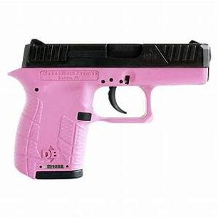 diamondback 380 pink.jfif