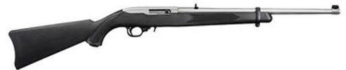 Ruger 10 22 carbine syn.jpg