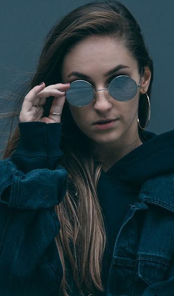 Asia_Kania_zielonka_kobyłka_wołomin_ząbki_taniec_hip-hop.jpg