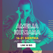 Amelia Koziara