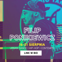 Filip Ponikiewicz