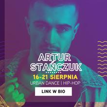 Artur Stańczuk