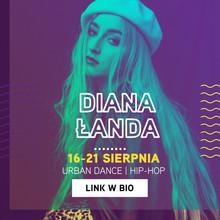 Diana Łanda