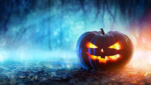 Halloween_blogT.jpg