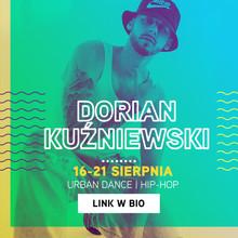 Dorian Kuźniewski