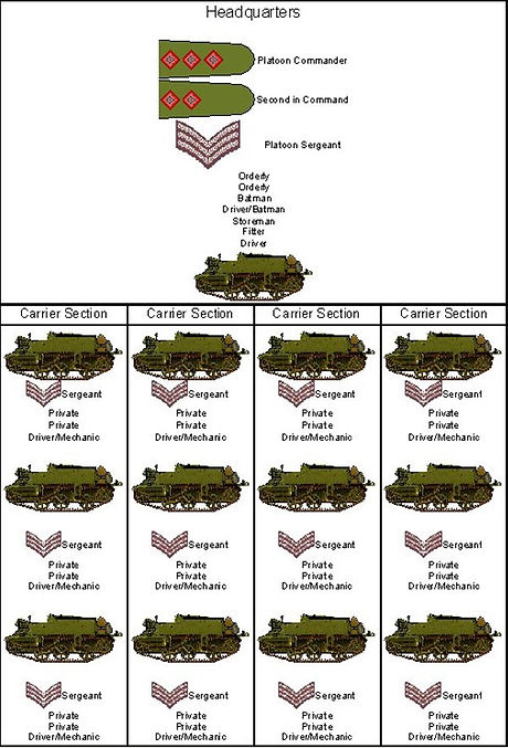 carrier_platoon_layout1.jpg