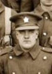 Gladman, Lt. D.J.