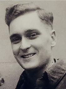 Reeve, Sgt. Albert E.