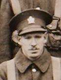 Mitchell, L/Sgt. R.