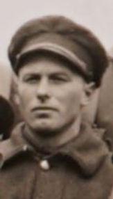 Muir, Pte. Earl Austin  (M. A.)