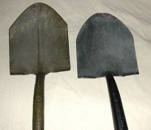 shovel_blades.jpg