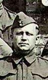 Schneider, L/Cpl. Wilfrid Clayton