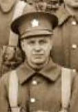 McKay, Cpl. John Angus (W. J.)