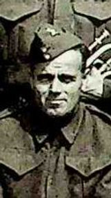 Lee, Pte. W.S.