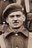 Kohlmeier, Pte. Herbert George