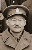 McComb, Lt. Col. S.H. (Toby)