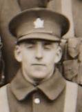 Howe, Sgt. Stanley Laverne