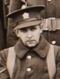 Youngs, L/Cpl. Donald Shannon  S.D.