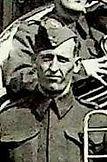 Jones, L/Cpl. John Henry